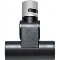 Bosch BBZ42TB Turbo četka za tapecirano pokućstvo