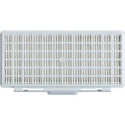 Bosch BBZ154HF HEPA filter