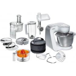 Bosch MUM54251 Styline univerzalni kuhinjski aparat