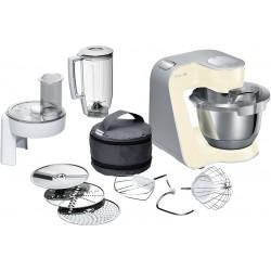 Bosch MUM58920 MUM5 CreationLine univerzalni kuhinjski aparat