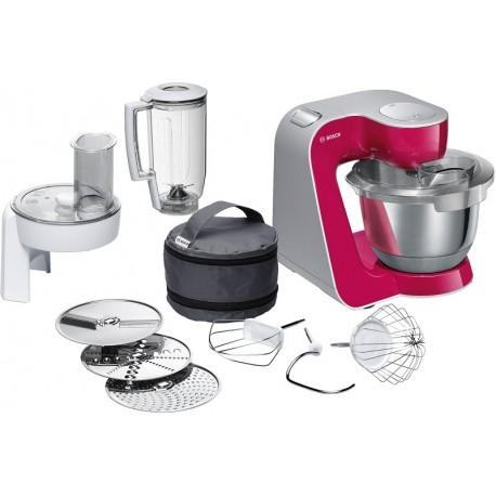 Bosch MUM58420 MUM5 CreationLine univerzalni kuhinjski aparat