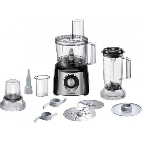 Bosch MCM3501M kompaktni kuhinjski aparat