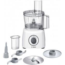 Bosch MCM3100W kompaktni kuhinjski aparat 800 W