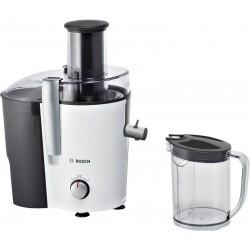 Bosch MES25A0 sokovnik