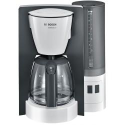 Bosch TKA6A041 ComfortLine filter aparat za kavu
