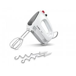Bosch MFQ22100S ručni mikser
