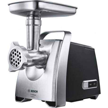 Bosch MFW68660 ProPower uređaj za mljevenje mesa