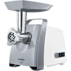 Bosch MFW45020 ProPower uređaj za mljevenje mesa