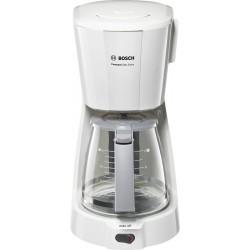 Bosch TKA3A031 CompactClass Extra filter aparat za kavu