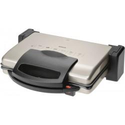 Bosch TFB3302V kontaktni gril