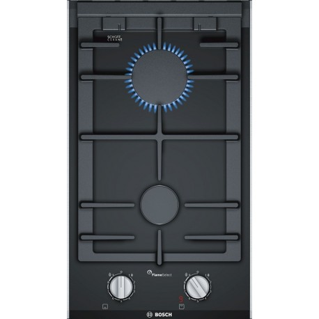 Bosch PRB3A6D70 plinska ploča za kuhanje