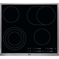 AEG HK365407XB električna ploča za kuhanje