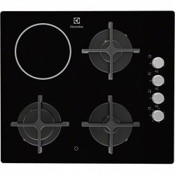Electrolux EGE6182NOK kombinirana ploča za kuhanje