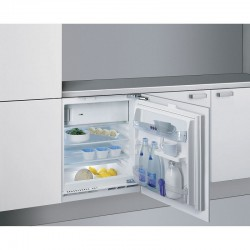 Whirlpool ARG 590/A+   ugradbeni hladnjak