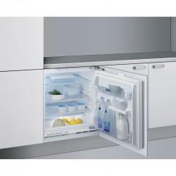 Whirlpool ARG 585/A+  ugradbeni hladnjak