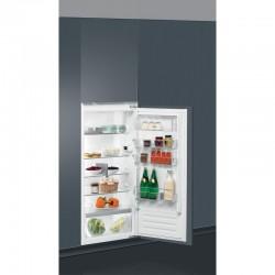 Whirlpool ARG 851/A+ ugradbeni hladnjak