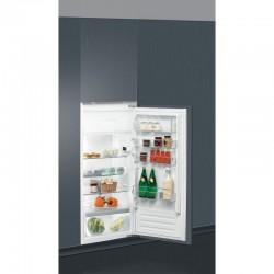 Whirlpool ARG 8612/A+ ugradbeni hladnjak