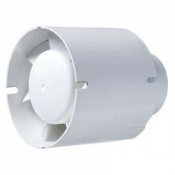 Blauberg BB Tubo 125 cijevni (245 m3/h) ventilator za kućanstvo