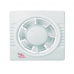 Blauberg BB COLIBRI 100 (95 m3/h) ventilator za kućanstvo