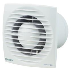 Blauberg BRAVO 100 T (TIMER) (101 m3/h) ventilator za kućanstvo