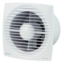 Blauberg BB Bravo 150 (305 m3/h) ventilator za kućanstvo