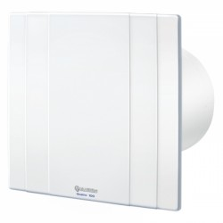 Blauberg BB Quatro 100 (88 m3/h) ventilator za kućanstvo