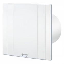 Blauberg  BB Quatro 125 (167 m3/h) ventilator za kućanstvo