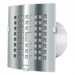 Blauberg  BB LUX 125-2 (svjetlo) (164 m3/h) ventilator za kućanstvo
