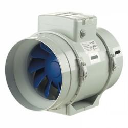 Blauberg  BB TURBO 200 IND. CIJEVNI (805-1080 m3/h) ventilator industrijski