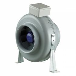 Blauberg  BB CENTRO M 125 CIJEVNI (355 m3/h) industrijski ventilator