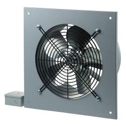 Blauberg  BB VENT. BB AXIS QA 150 ZIDNI [200m3/h] industrijski ventilator
