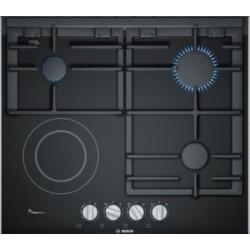 Bosch PRY6A6B70 kombinirana ploča za kuhanje