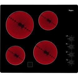 Whirlpool AKM 9010/NE ploča za kuhanje