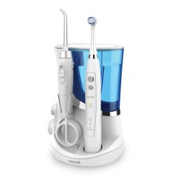 WATERPIK WP 811, Complete Care 5.5 tuš za zube + oscilirajuća četkica, NOVI MODEL
