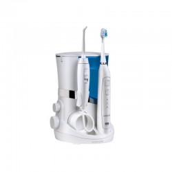 WATERPIK WP 861, Complete Care 5.0 tuš za zube + četkica, NOVI MODEL