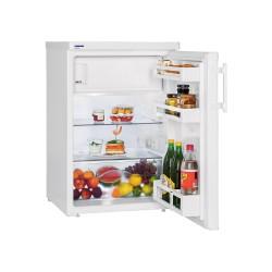 Liebherr TP 1514 Comfort Samostojeći potpultni hladnjak