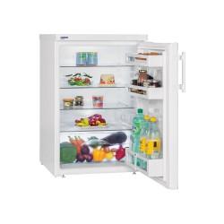 Liebherr T 1710 Comfort Samostojeći potpultni hladnjak
