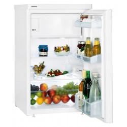 Liebherr T 1404 Comfort podpultni hladnjak