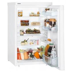 Liebherr T 1400 Comfort  podpultni hladnjak