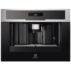 Electrolux EBC54524OX ugradbeni aparat za kavu