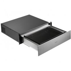 Electrolux EVD14900OX ugradbena ladica za vakumiranje