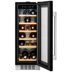 Electrolux ERW0673AOA ugradbeni hladnjak za vino
