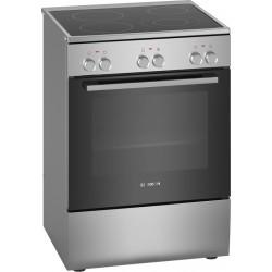 Bosch HKA090150 električni štednjak