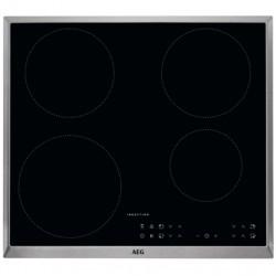 Electrolux IKB64301FB indukcijska ploča za kuhanje