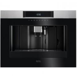 AEG KKK884500M ugradbeni aparat za kavu