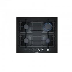 Bosch PPP6A6M90 plinska ploča za kuhanje