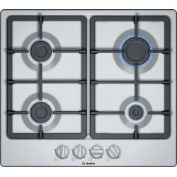 Bosch PGP6B5B90 plinska ploča za kuhanje