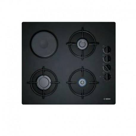 Bosch POY6B6B10 kombinirana ploča za kuhanje
