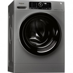 Whirlpool AWG 912 S/PRO polu profesionalna perilica rublja 9kg