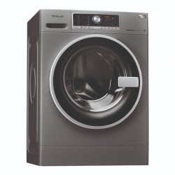 Whirlpool AWG 812 S/PRO  polu profesionalna perilica rublja 8kg